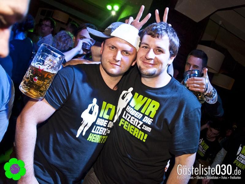 https://www.gaesteliste030.de/Partyfoto #71 Pirates Berlin vom 28.09.2013