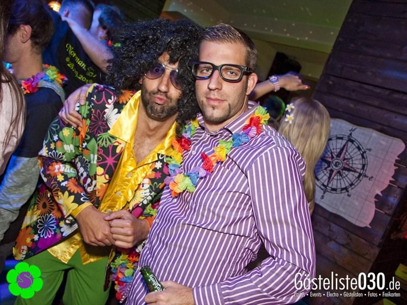 https://www.gaesteliste030.de/Partyfoto #68 Pirates Berlin vom 28.09.2013