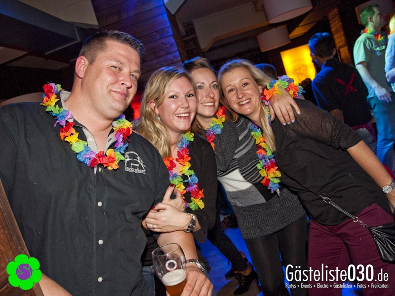 https://www.gaesteliste030.de/Partyfoto #122 Pirates Berlin vom 28.09.2013