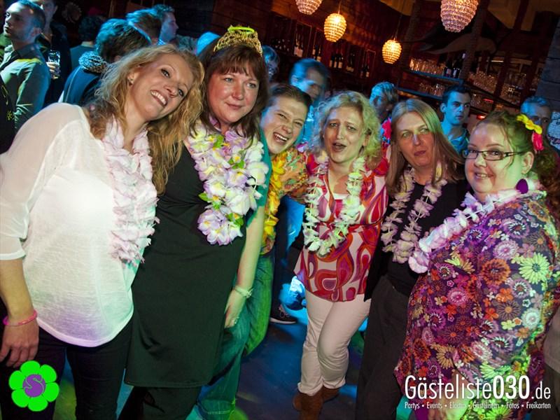 https://www.gaesteliste030.de/Partyfoto #21 Pirates Berlin vom 28.09.2013