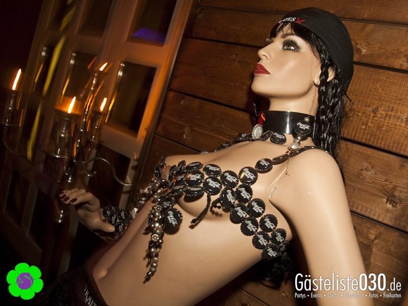 https://www.gaesteliste030.de/Partyfoto #17 Pirates Berlin vom 28.09.2013