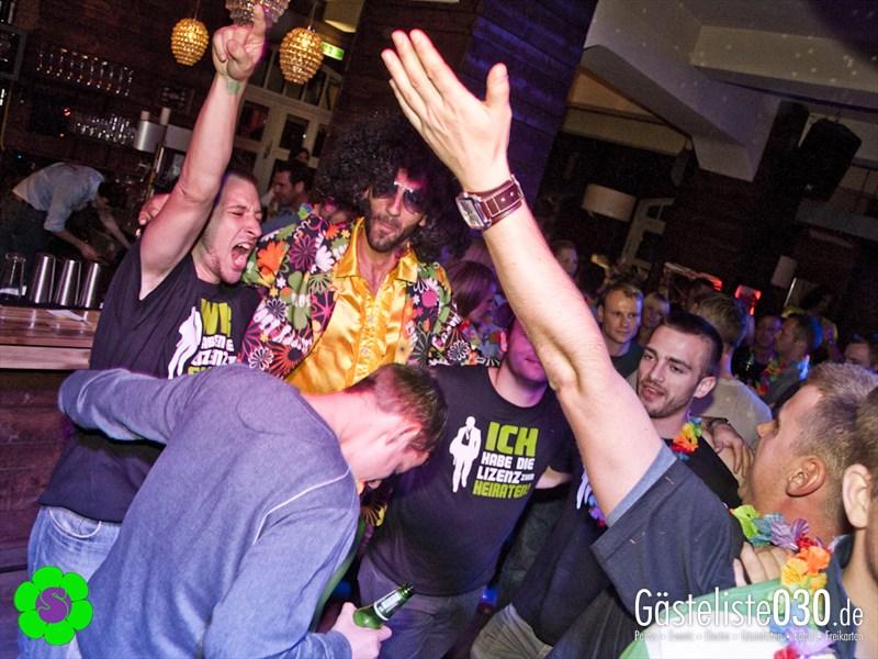 https://www.gaesteliste030.de/Partyfoto #158 Pirates Berlin vom 28.09.2013