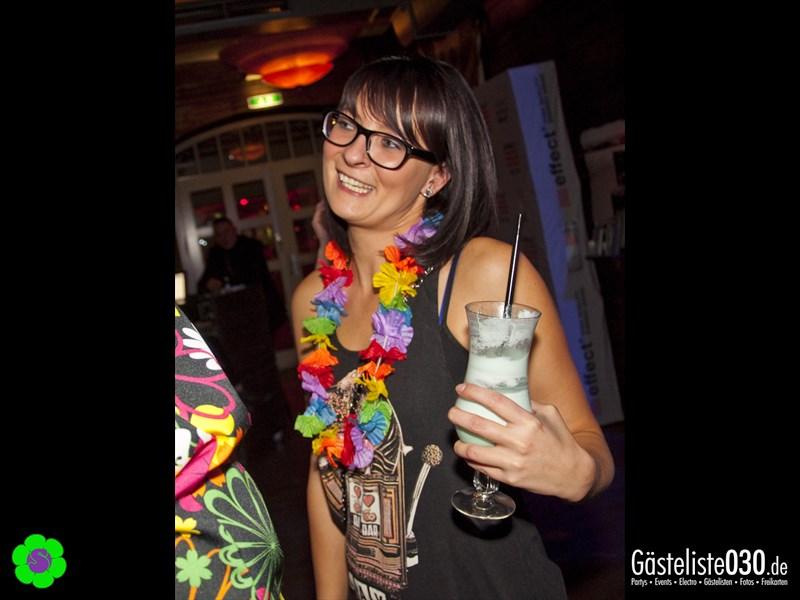 https://www.gaesteliste030.de/Partyfoto #106 Pirates Berlin vom 28.09.2013