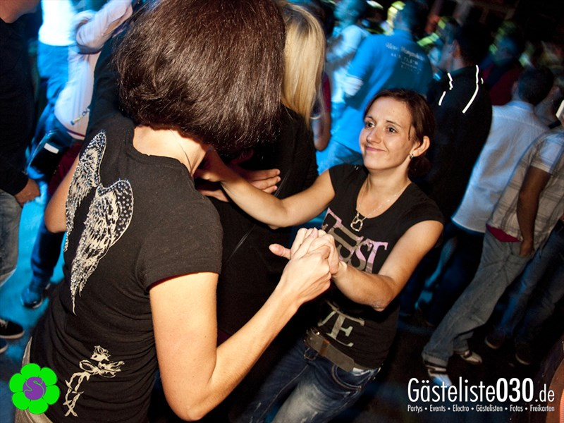 https://www.gaesteliste030.de/Partyfoto #95 Pirates Berlin vom 28.09.2013