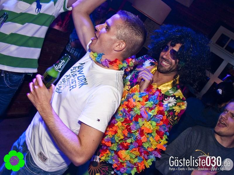 https://www.gaesteliste030.de/Partyfoto #134 Pirates Berlin vom 28.09.2013
