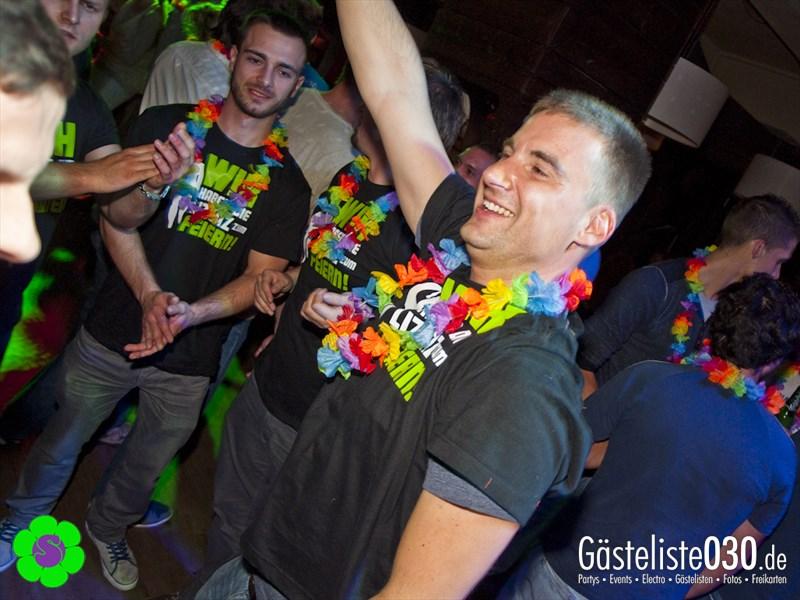 https://www.gaesteliste030.de/Partyfoto #105 Pirates Berlin vom 28.09.2013