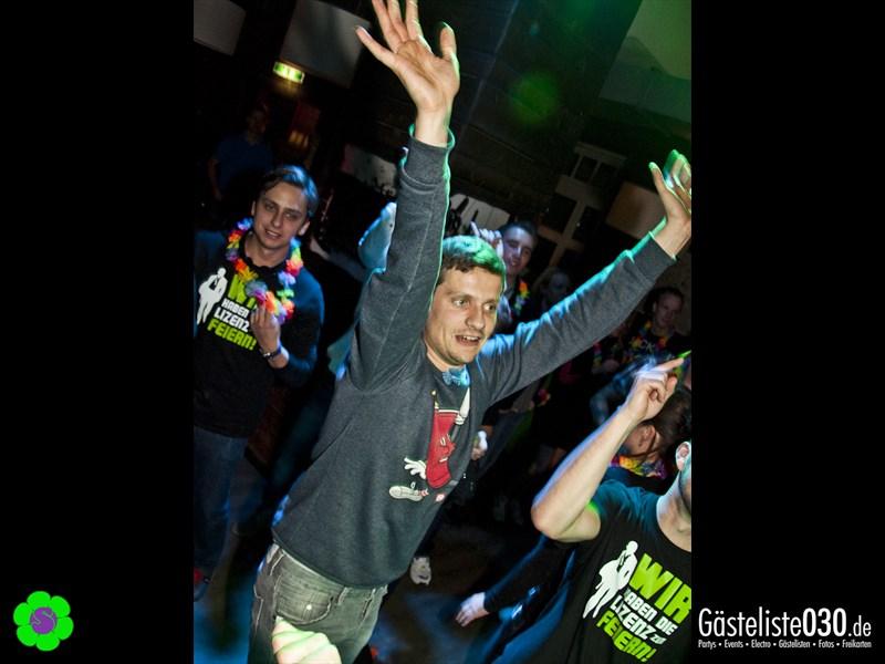 https://www.gaesteliste030.de/Partyfoto #137 Pirates Berlin vom 28.09.2013