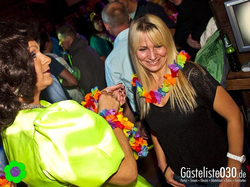 https://www.gaesteliste030.de/Partyfoto #41 Pirates Berlin vom 28.09.2013