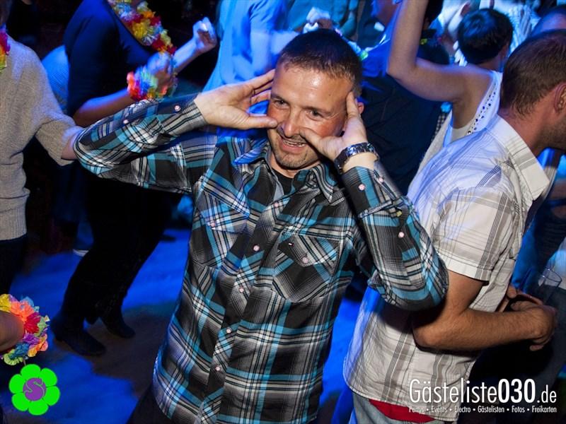 https://www.gaesteliste030.de/Partyfoto #110 Pirates Berlin vom 28.09.2013