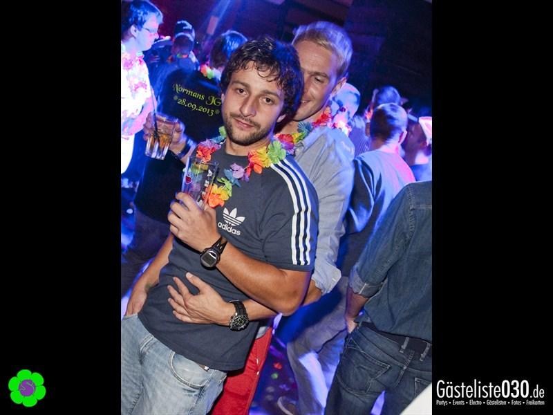 https://www.gaesteliste030.de/Partyfoto #155 Pirates Berlin vom 28.09.2013