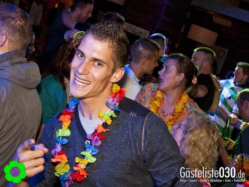 https://www.gaesteliste030.de/Partyfoto #116 Pirates Berlin vom 28.09.2013