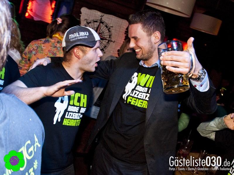 https://www.gaesteliste030.de/Partyfoto #40 Pirates Berlin vom 28.09.2013