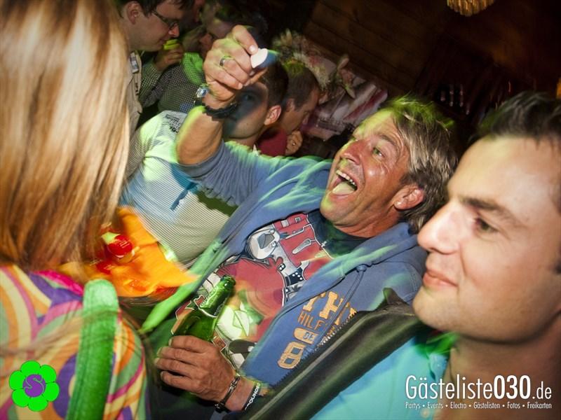 https://www.gaesteliste030.de/Partyfoto #29 Pirates Berlin vom 28.09.2013