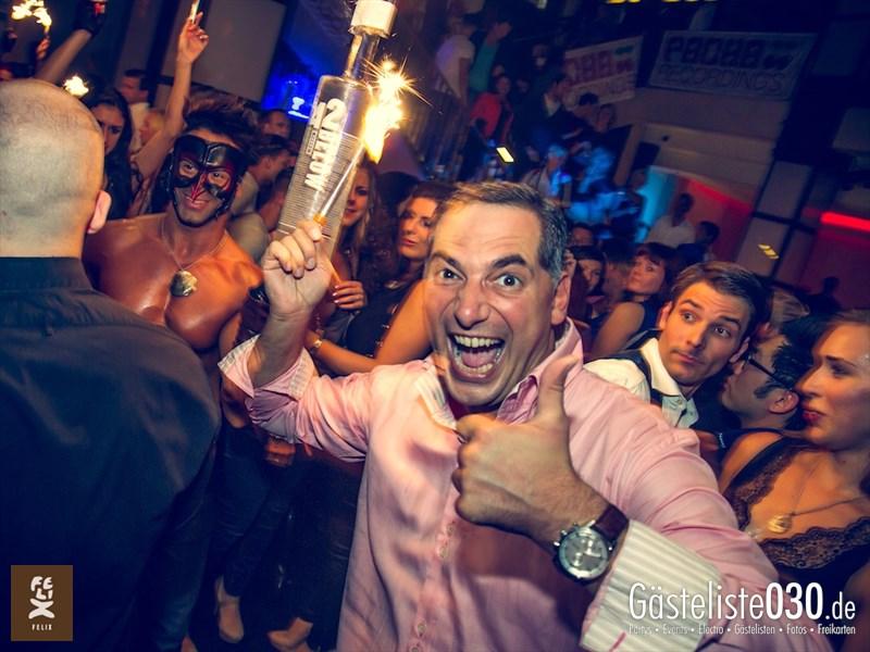 https://www.gaesteliste030.de/Partyfoto #4 Felix Berlin vom 14.09.2013