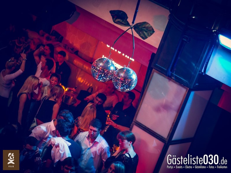 https://www.gaesteliste030.de/Partyfoto #61 Felix Berlin vom 14.09.2013