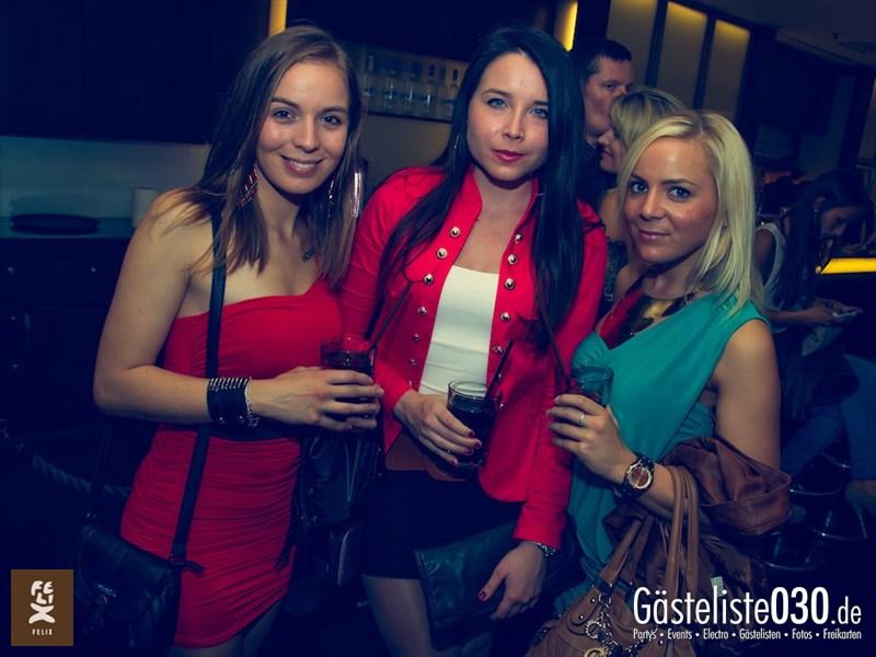 https://www.gaesteliste030.de/Partyfoto #44 Felix Berlin vom 14.09.2013
