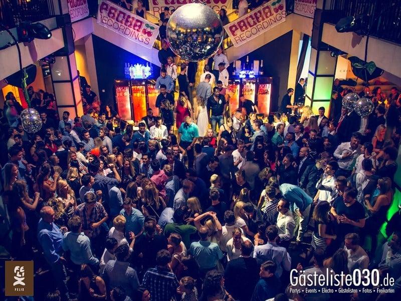 https://www.gaesteliste030.de/Partyfoto #15 Felix Berlin vom 14.09.2013