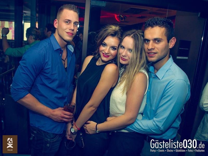 https://www.gaesteliste030.de/Partyfoto #64 Felix Berlin vom 14.09.2013