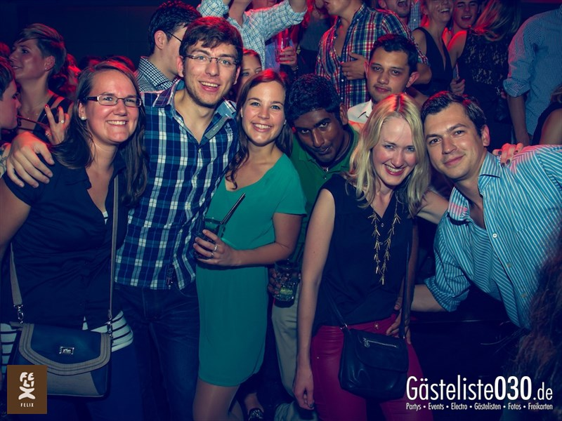 https://www.gaesteliste030.de/Partyfoto #59 Felix Berlin vom 14.09.2013