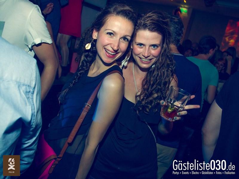 https://www.gaesteliste030.de/Partyfoto #31 Felix Berlin vom 14.09.2013