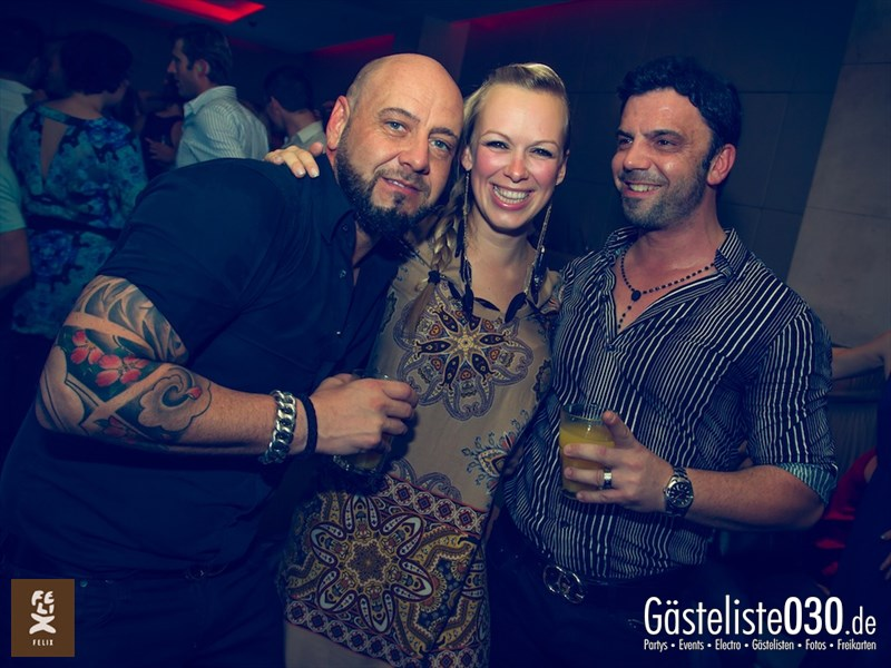 https://www.gaesteliste030.de/Partyfoto #48 Felix Berlin vom 14.09.2013