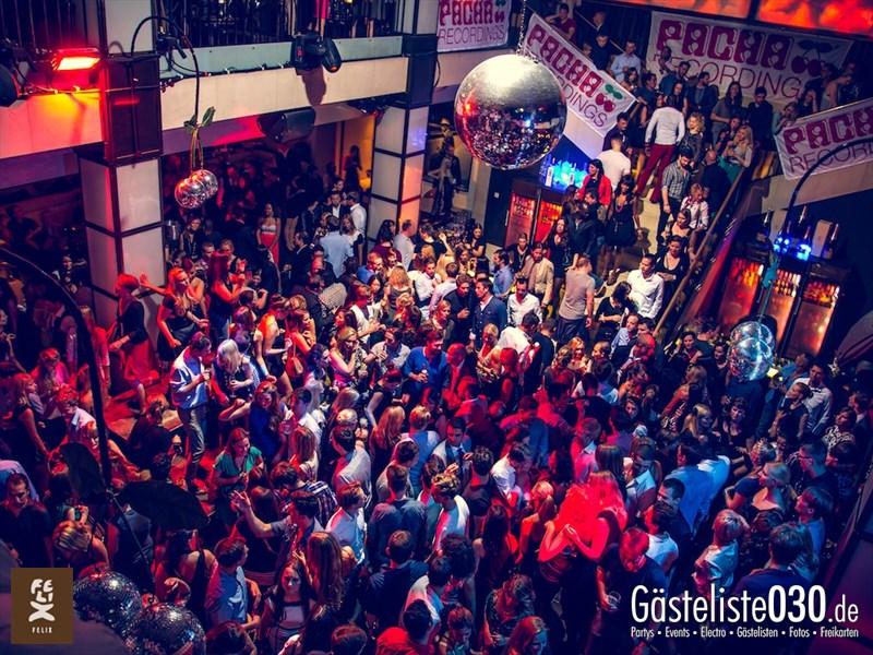https://www.gaesteliste030.de/Partyfoto #29 Felix Berlin vom 14.09.2013