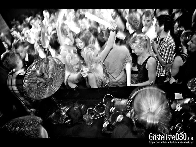 https://www.gaesteliste030.de/Partyfoto #70 Asphalt Berlin vom 07.09.2013
