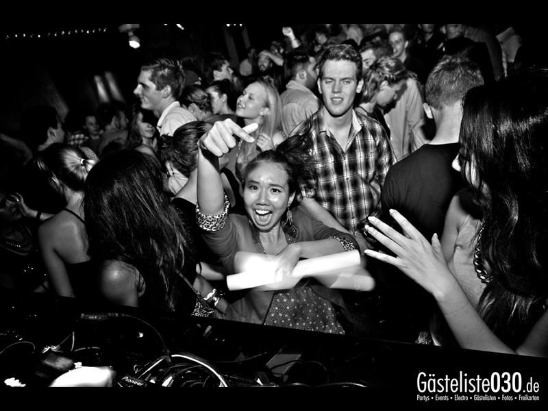 https://www.gaesteliste030.de/Partyfoto #24 Asphalt Berlin vom 07.09.2013