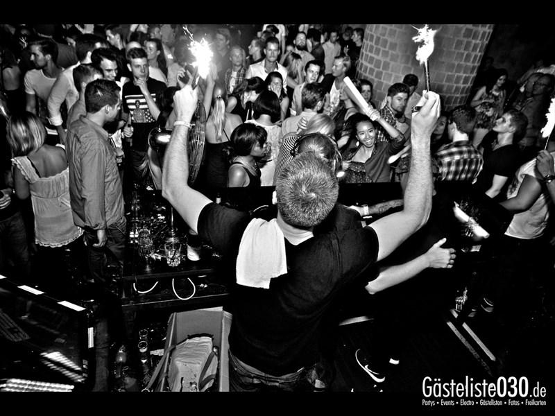 https://www.gaesteliste030.de/Partyfoto #2 Asphalt Berlin vom 07.09.2013