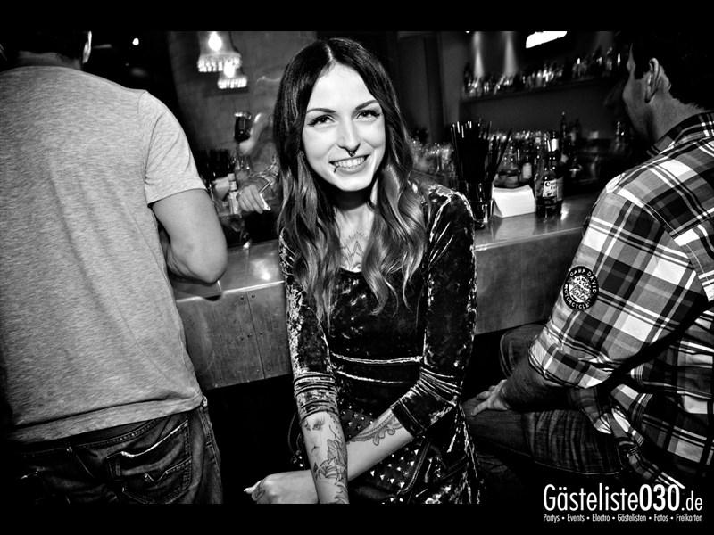 https://www.gaesteliste030.de/Partyfoto #112 Asphalt Berlin vom 07.09.2013
