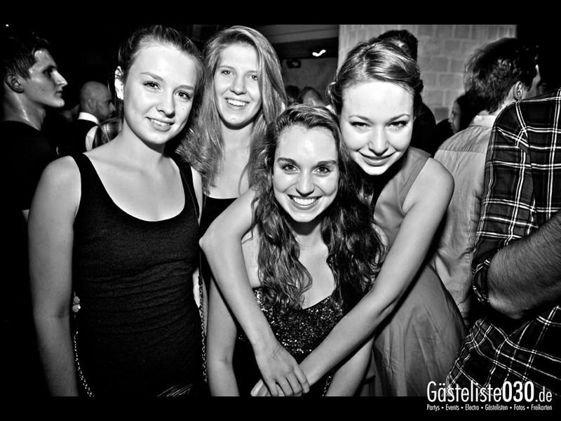 https://www.gaesteliste030.de/Partyfoto #89 Asphalt Berlin vom 07.09.2013