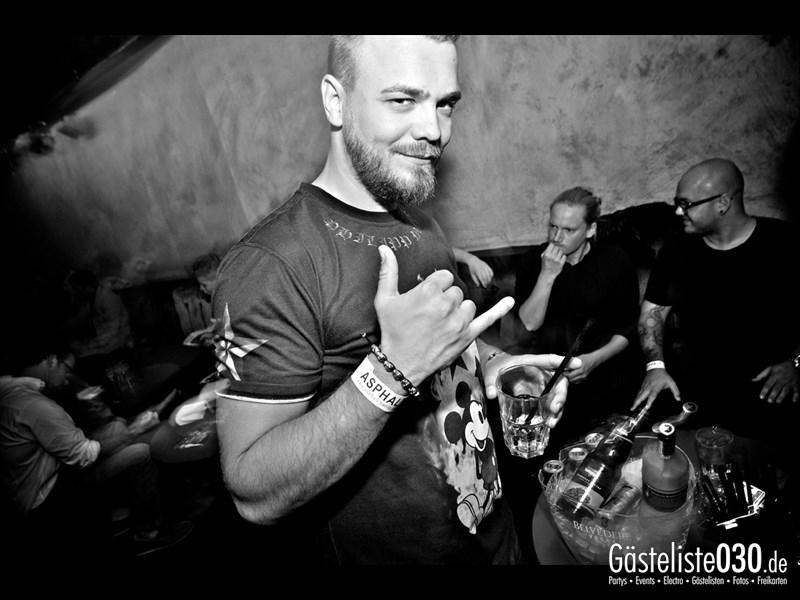 https://www.gaesteliste030.de/Partyfoto #95 Asphalt Berlin vom 07.09.2013