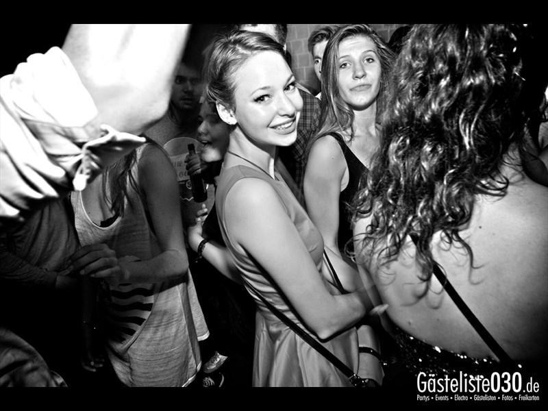 https://www.gaesteliste030.de/Partyfoto #33 Asphalt Berlin vom 07.09.2013