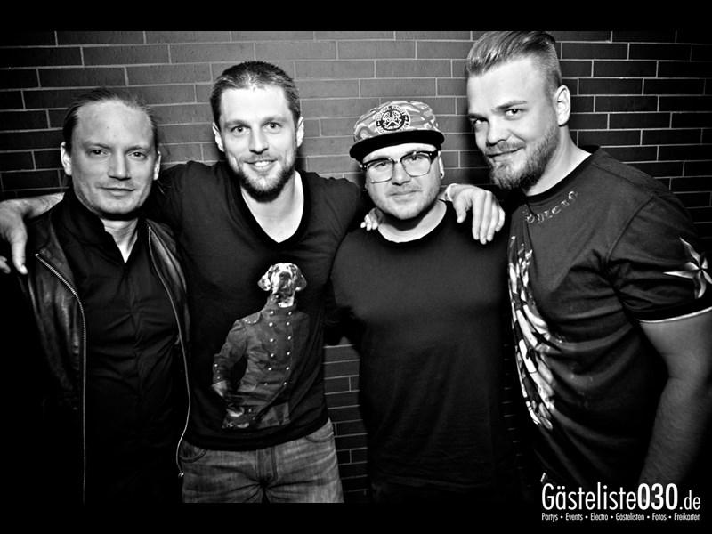 https://www.gaesteliste030.de/Partyfoto #99 Asphalt Berlin vom 07.09.2013