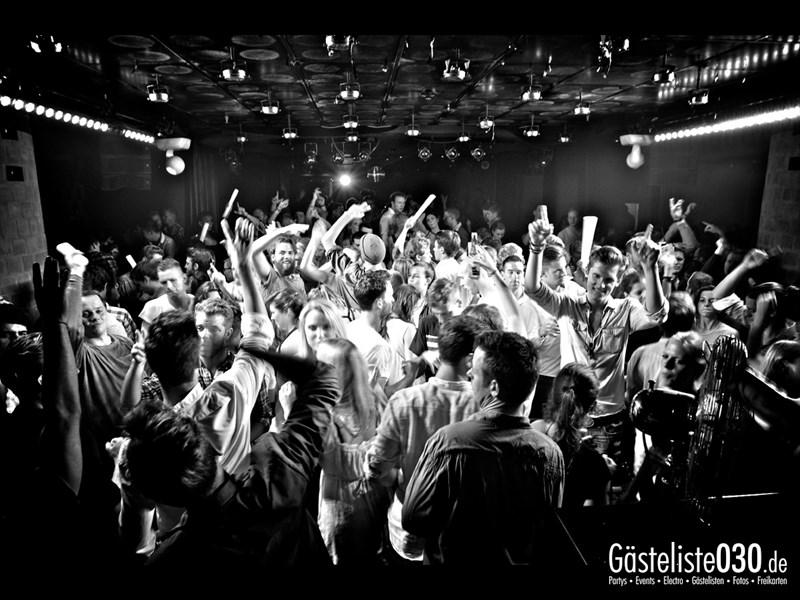 https://www.gaesteliste030.de/Partyfoto #10 Asphalt Berlin vom 07.09.2013