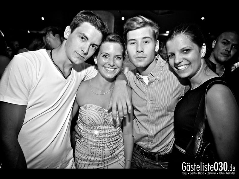 https://www.gaesteliste030.de/Partyfoto #103 Asphalt Berlin vom 07.09.2013
