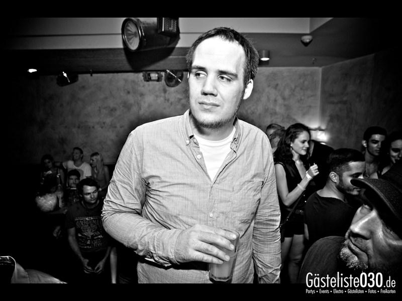 https://www.gaesteliste030.de/Partyfoto #1 Asphalt Berlin vom 07.09.2013