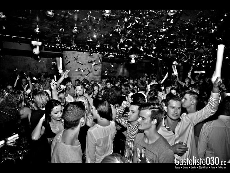 https://www.gaesteliste030.de/Partyfoto #57 Asphalt Berlin vom 07.09.2013