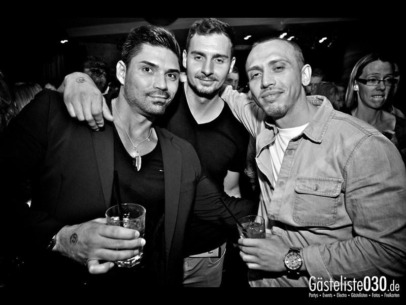 https://www.gaesteliste030.de/Partyfoto #107 Asphalt Berlin vom 07.09.2013