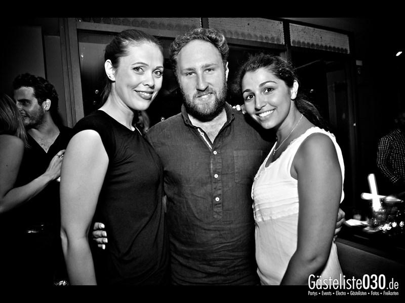 https://www.gaesteliste030.de/Partyfoto #41 Asphalt Berlin vom 07.09.2013