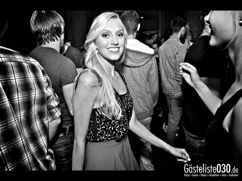 https://www.gaesteliste030.de/Partyfoto #110 Asphalt Berlin vom 07.09.2013