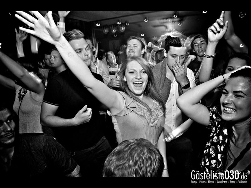 https://www.gaesteliste030.de/Partyfoto #48 Asphalt Berlin vom 07.09.2013