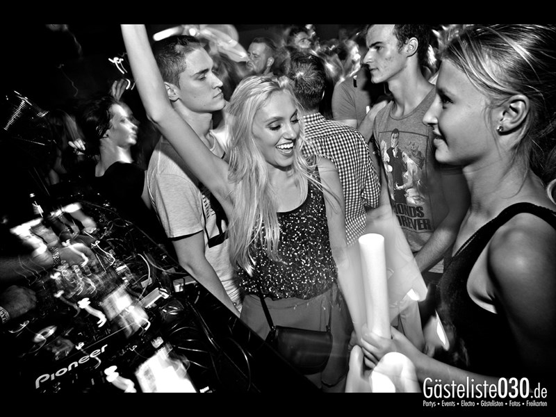 https://www.gaesteliste030.de/Partyfoto #55 Asphalt Berlin vom 07.09.2013
