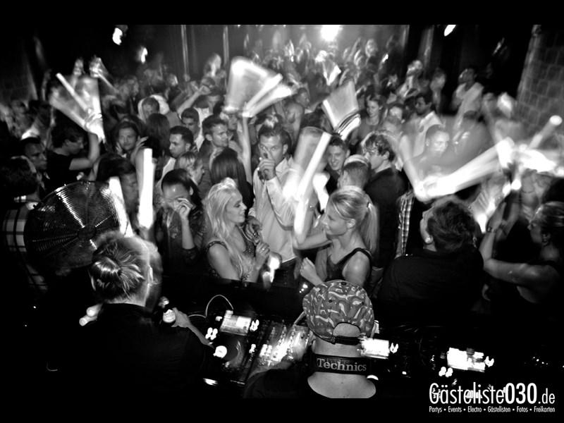 https://www.gaesteliste030.de/Partyfoto #69 Asphalt Berlin vom 07.09.2013