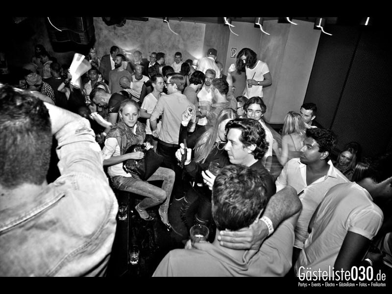 https://www.gaesteliste030.de/Partyfoto #62 Asphalt Berlin vom 07.09.2013