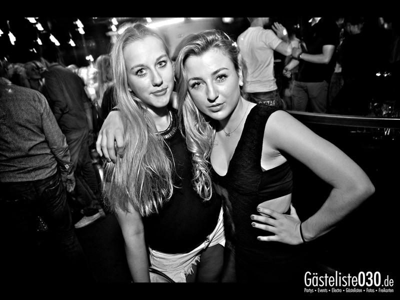 https://www.gaesteliste030.de/Partyfoto #79 Asphalt Berlin vom 07.09.2013