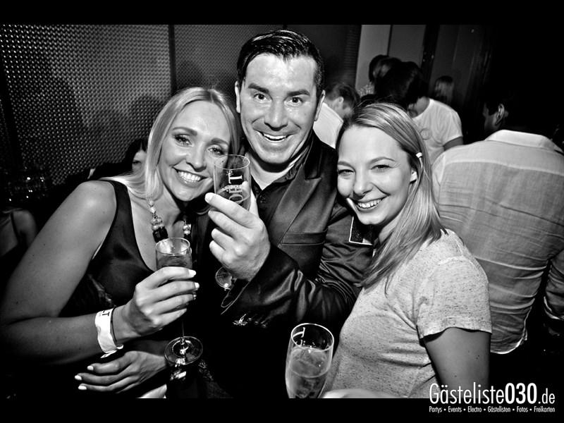 https://www.gaesteliste030.de/Partyfoto #84 Asphalt Berlin vom 07.09.2013