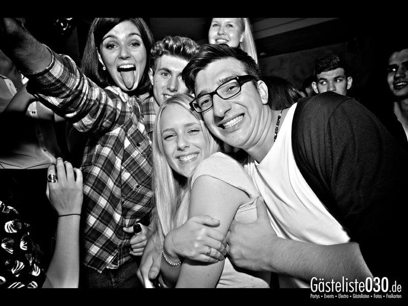 https://www.gaesteliste030.de/Partyfoto #50 Asphalt Berlin vom 07.09.2013