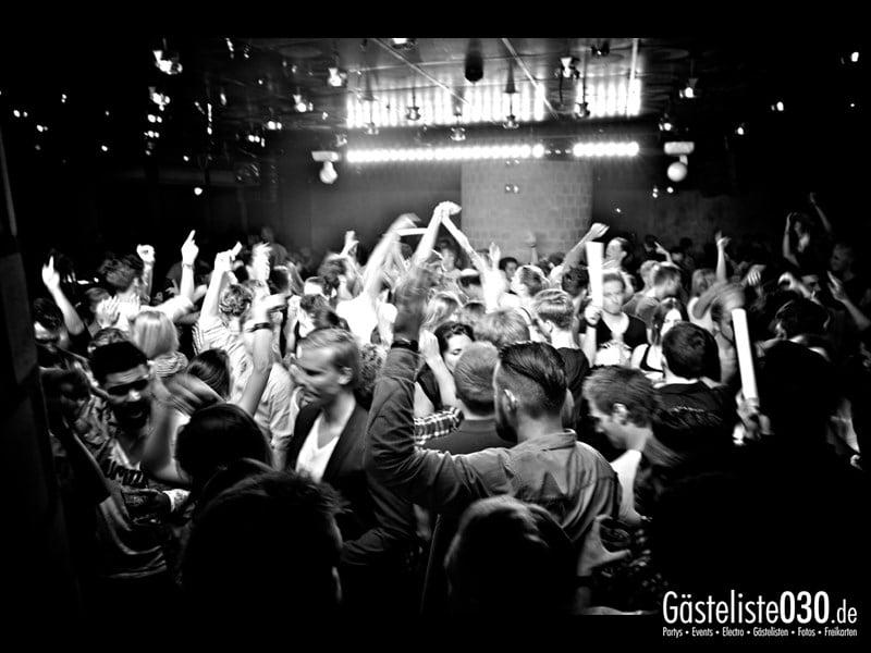https://www.gaesteliste030.de/Partyfoto #23 Asphalt Berlin vom 07.09.2013