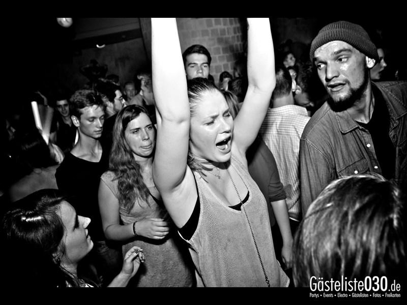 https://www.gaesteliste030.de/Partyfoto #19 Asphalt Berlin vom 07.09.2013